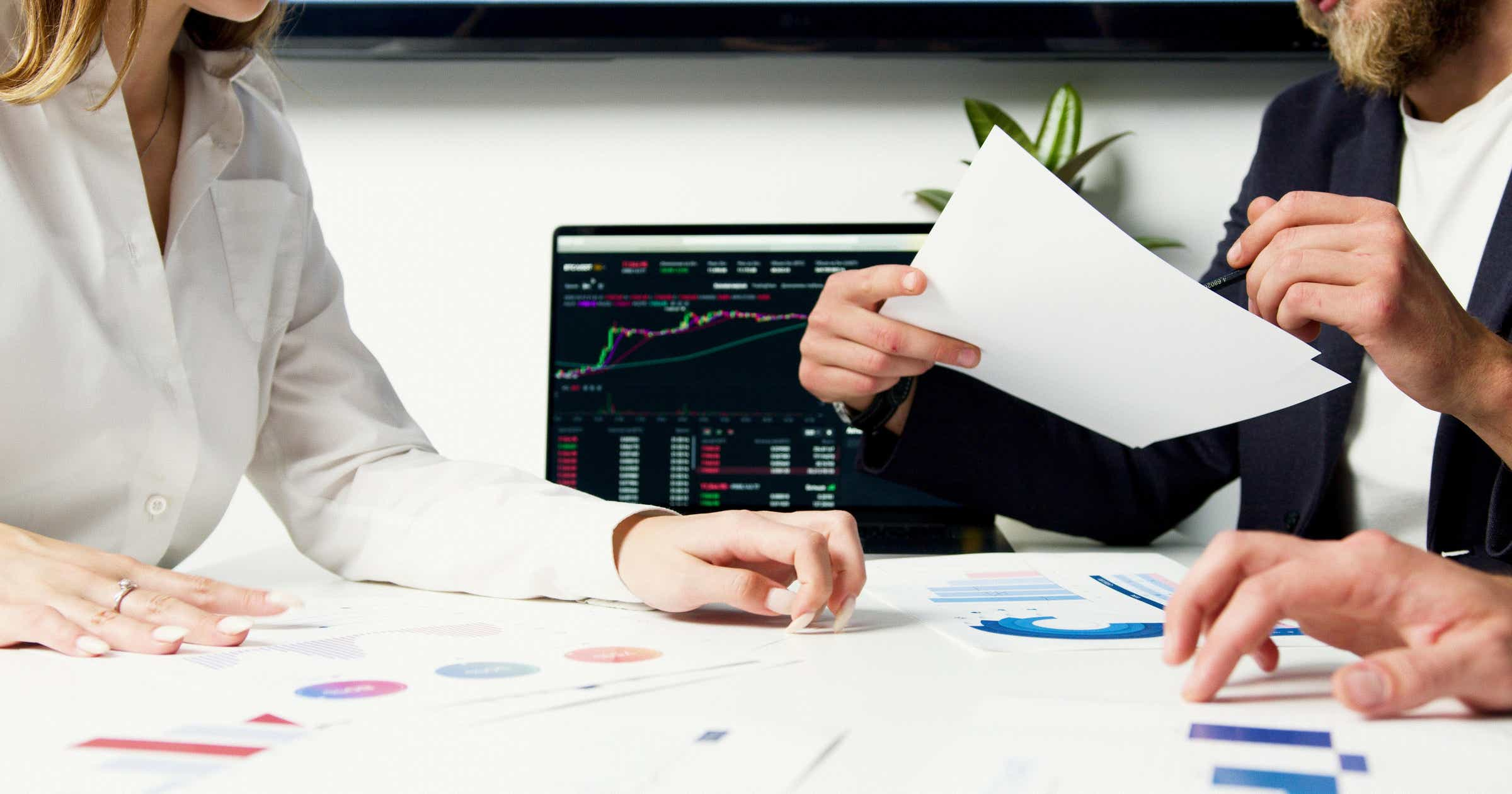 Digital Marketing – The Future of Marketing