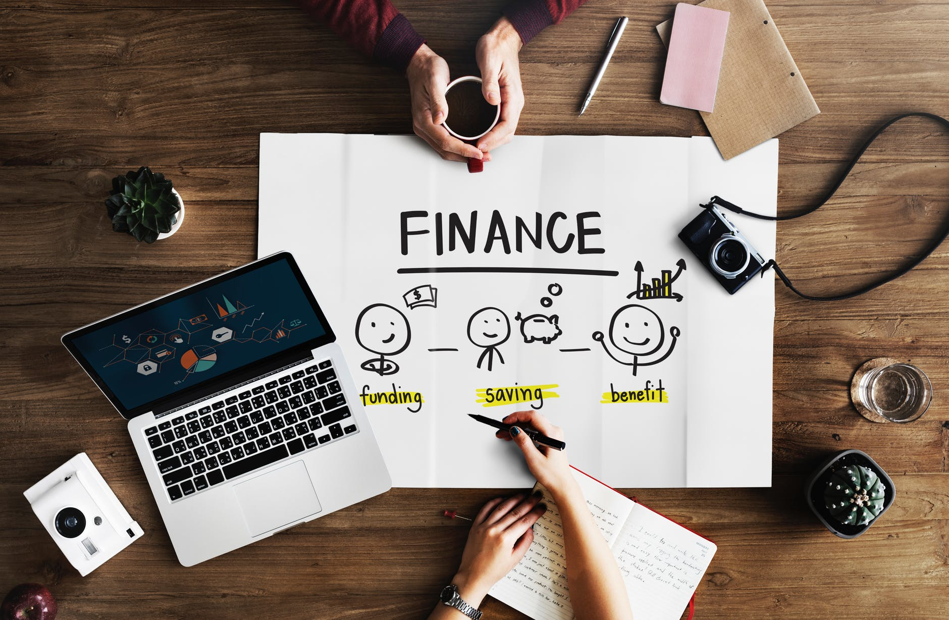 Most effective method to get financing For Your Small Business