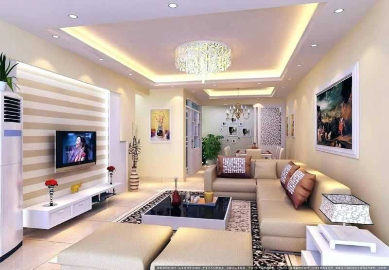 Effective home improvement tips for your home
