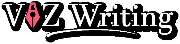 Viz Writing